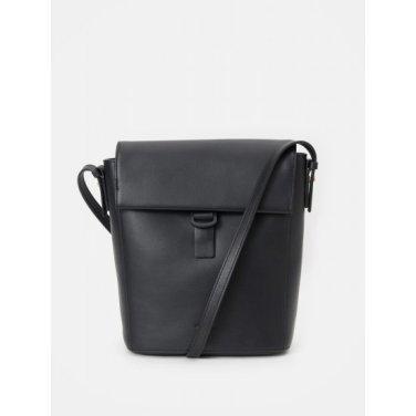 테이트 빈 라지 버킷백 - Black (BE99D3P025)