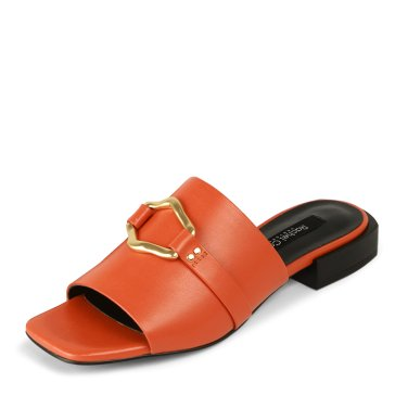 Sandals_Beny R1951s_2cm