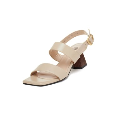 Hazel sandal DG2AM19036BEE