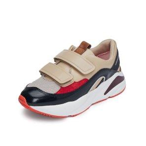 [송혜교슈즈]Merriam sneakers(beige) DG4DX19530BEE / 베이지