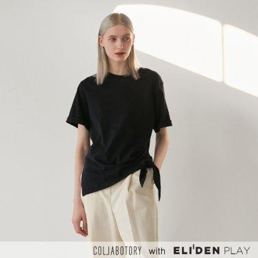 타잉 반팔 티셔츠 (2color) (BCAMB2012M)