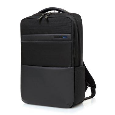 AULT 백팩 BLACK GG309001