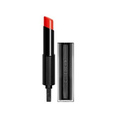 루즈 앵떼르디 비닐 익스트림 샤인 립스틱 3.3G
