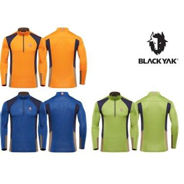 가을 겨울 남성용 등산기능성 티셔츠 B위너F티셔츠-YDP