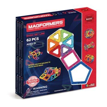 맥포머스 62PCS(부산본점)