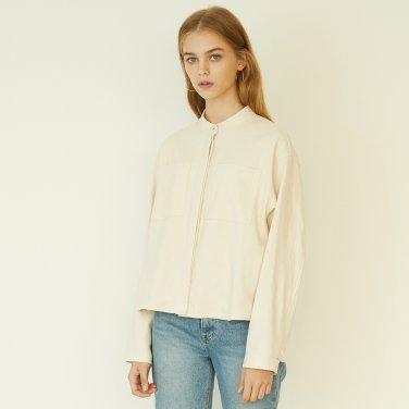 P Pocket Shirt_IV