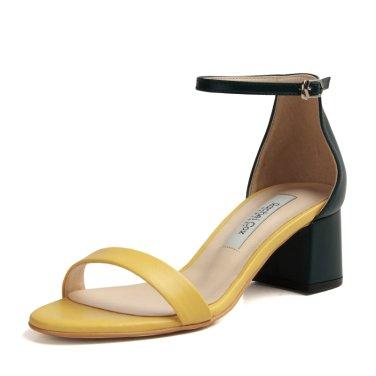 Sandals_Aine R1590_5cm