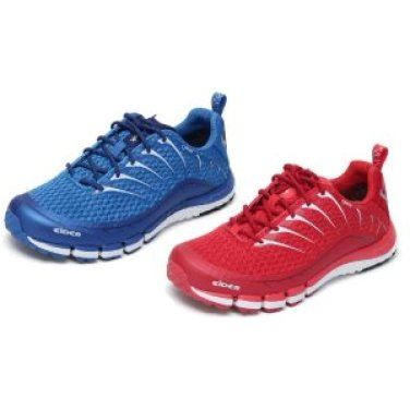 [신발] 남여공용 워킹화 스내퍼2 DUS16G42