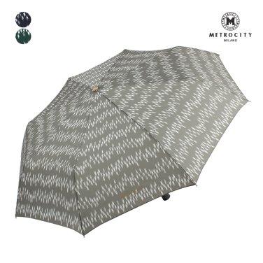기하학 3단 55자동 우산 MCU-A604