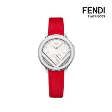펜디 여성시계 F710024073