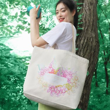 CORI N GOCORI ECO BAG