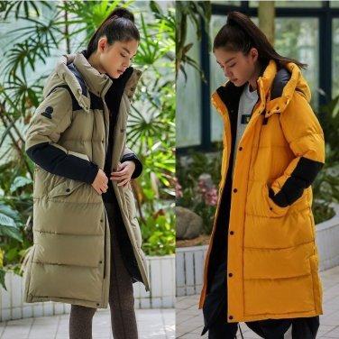 여자 헤스티아롱 JKJDW18224