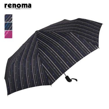 3단 완자동 우산 RSA-503