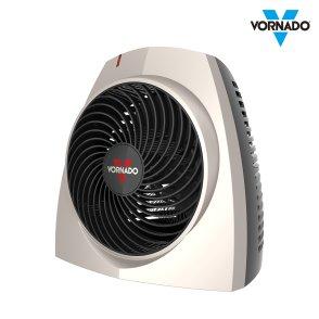 보네이도 공기순환 히터 VH200 온풍기 아기히터