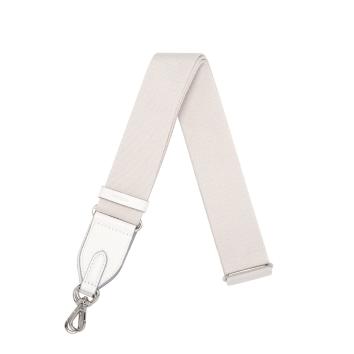 [vunque] Shoulder Webbing Strap Controller(38mm) _ Ivory_VQB01ST4011