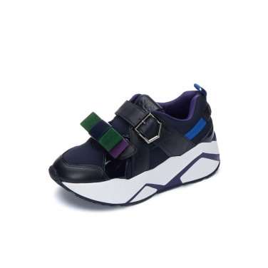 Urbane sneakers(navy) DG4DX19523NAY