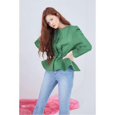 Boutique Jacket(FA19PSJK001)