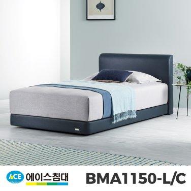 BMA 1150-LC CA2등급/SS(슈퍼싱글사이즈)