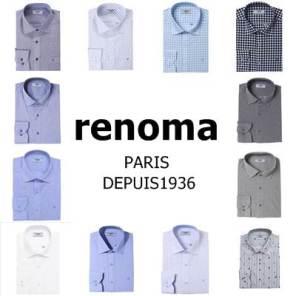 봄여름 인기 드레스셔츠모음 12종택1(사은품증정)