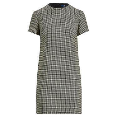 폴로 랄프 로렌 하운드투스 시프트 드레스(WMPODRSNN810045B)