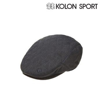 (코오롱스포츠) 남녀공용 헌팅 CAP (QEREW17024DGY)