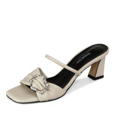 Sandals_Olena R1958s_6cm