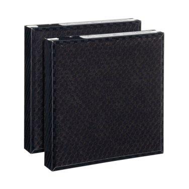 카도 정품 프리미엄 공기청정기 필터 FL-C710 (AP-C710S용)