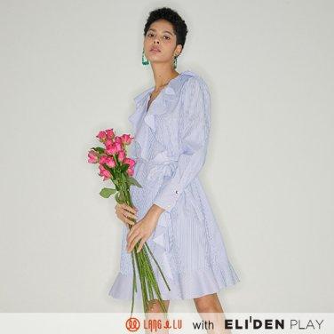 20S KONA DRESS(코나)_02 (LA009900614)