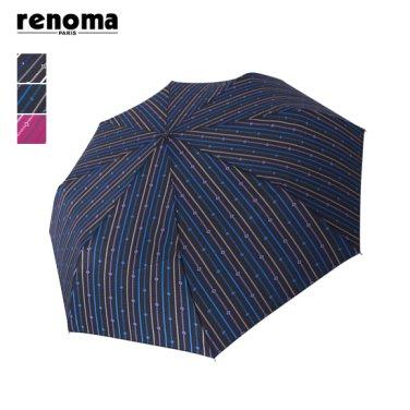 3단 우산 RSM-503
