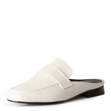 Loafer_Aliana R1742_2cm
