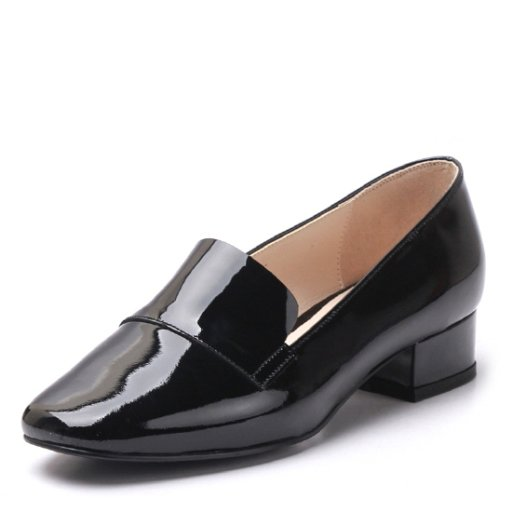 Loafer_Mavis R1386_3cm
