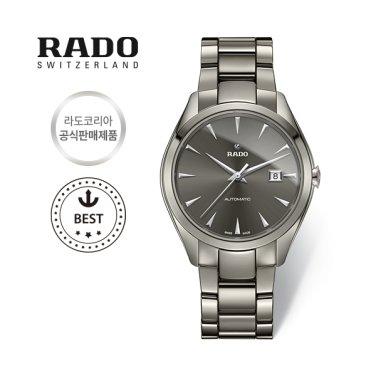 [스와치그룹코리아 정품] 세라믹 시계 남성시계 R32254302