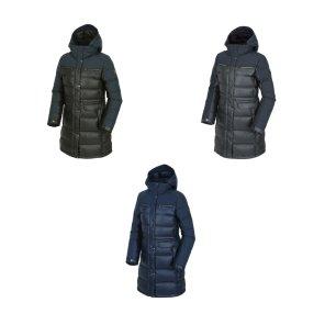 W'S COSMIC DOWN COAT [NVC1DG82] 여성용 코즈믹 다운 코트