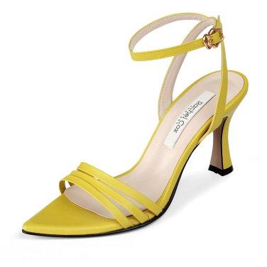 Sandals_Soffy R1956s_8/9cm
