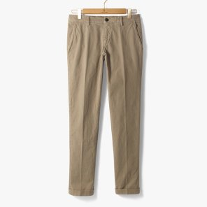 [메종]P.(MILANOSTYLE) PANTS BEIGE/MS92M30000A24