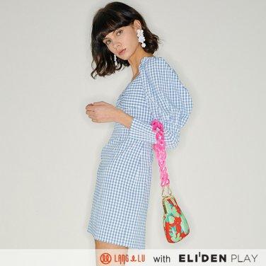 20S RINO DRESS(리노)_01 (LA009900127)