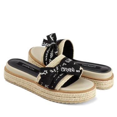 Sandals_Ferri R1993s_4cm