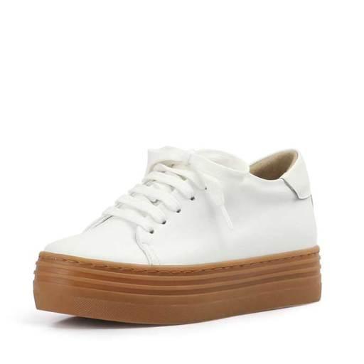 Sneakers_Leah R1727_5.5cm