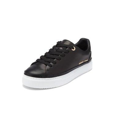 Ikon sneakers(black) DG4DX19517BLK