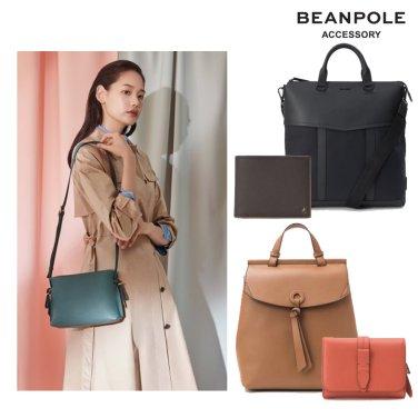 [빈폴ACC]★판매BEST50★남여/ 지갑&가방