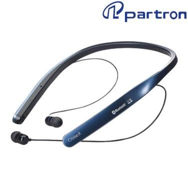 파트론 PBH-200 넥밴드 블루투스 이어폰