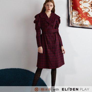 [랭앤루] 19F REBECCA DRESS(레베카)_02 (19FW01990002)