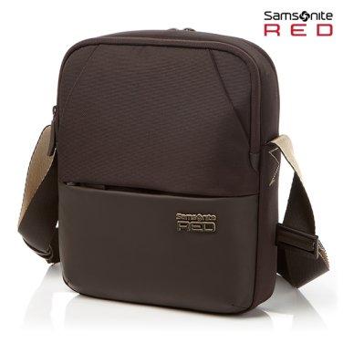 CAMPTON CROSS BAG_BROWN AT603001