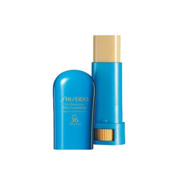 UV 프로텍티브 스틱 파운데이션 SPF36/PA+++