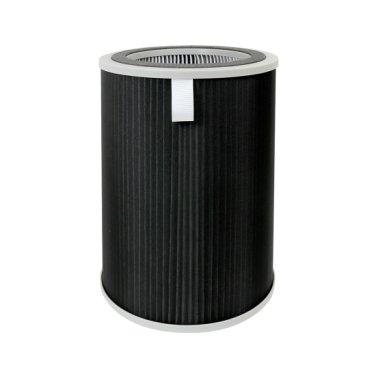 카도 정품 프리미엄 공기청정기 필터 FL-C200 (AP-C200용)