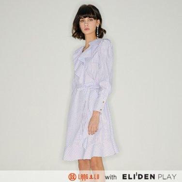 20S KONA DRESS(코나)_01 (LA009900508)