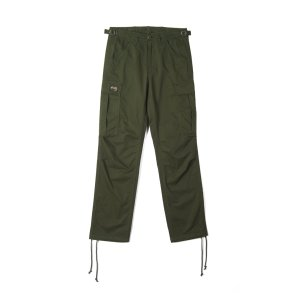 Stan Ray M65 Cargo Olive