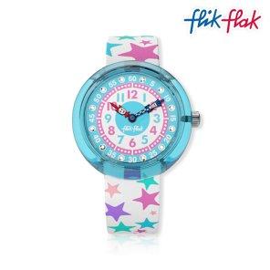 [본사직영] 유아용 시계 FBNP081