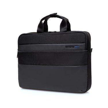 AULT 브리프케이스 BLACK GG309002
