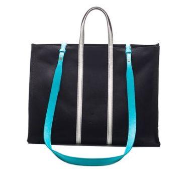 [타시아나][9/1일 순차적 발송] tashiana No.7 canvas tote bag 3COLOR (TASH37E)